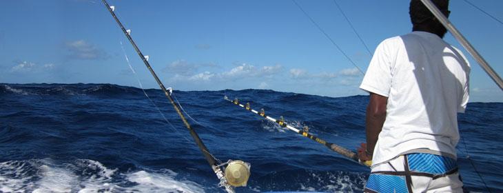deep-sea-fishing-feature