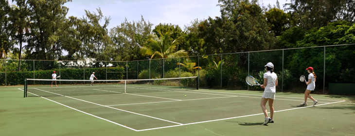 tennis-feature
