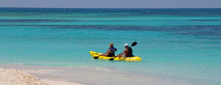 kayaking-feature