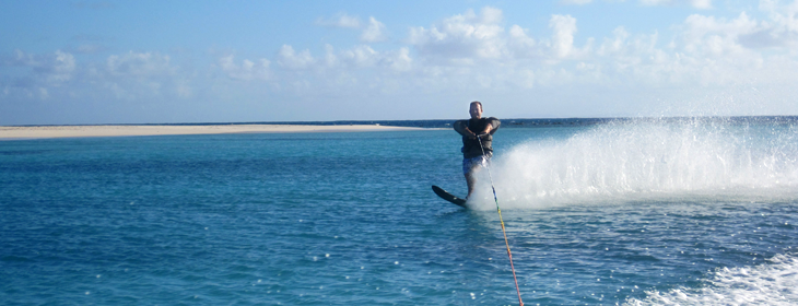 waterskiing-feature