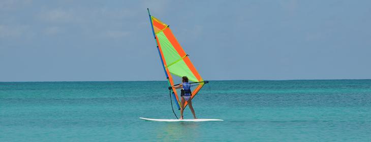 windsurfing-feature